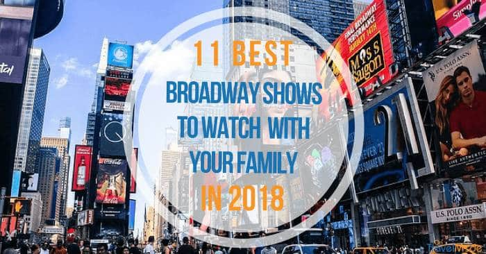 Best-Broadway-shows-to-watch-with-your-family