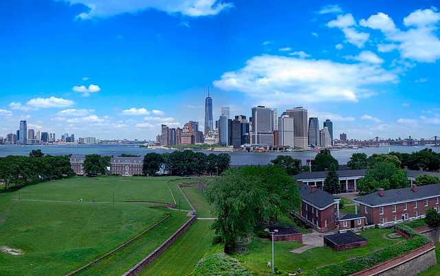 Governors-Island-in-nyc