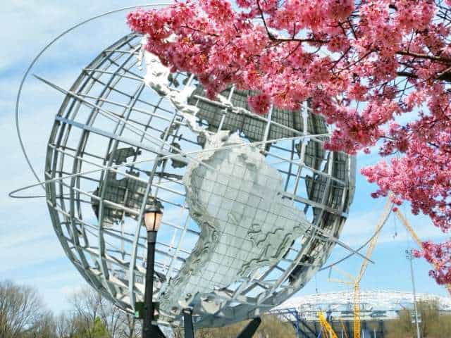 Flushing-Meadows-Corona-Park