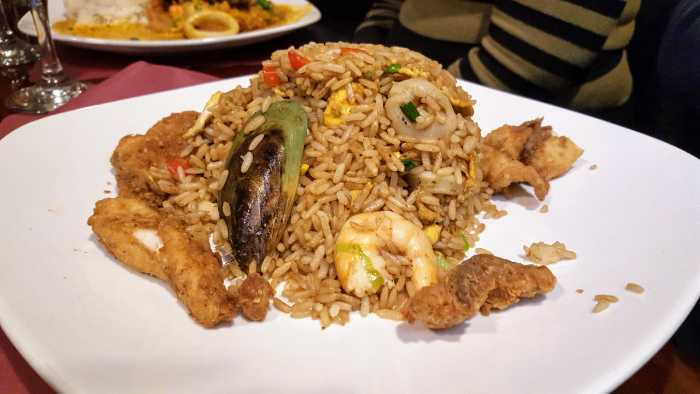 Pic-Mixed-Seafood-Fried-Rice