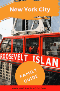 Roosevelt-Island-NYC-Family-Guide