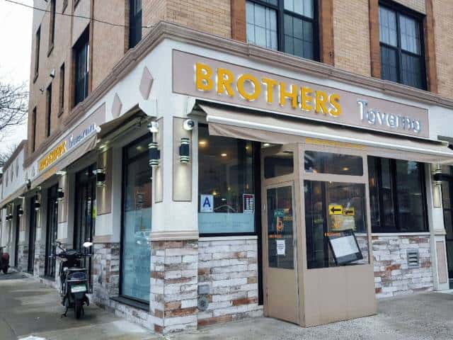Brothers-Taverna-Restaurant-review