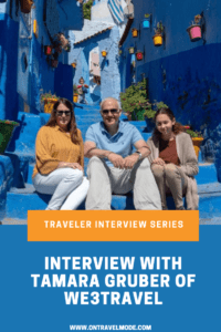 Interview-with-family-travel-blogger-tamara-gruber-of-We-3-travel